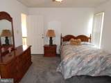 3605 Collier Road - Photo 22