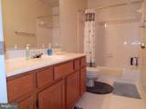 3605 Collier Road - Photo 23