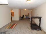 3605 Collier Road - Photo 24