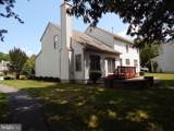 3605 Collier Road - Photo 27