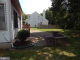 3605 Collier Road - Photo 28