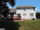 3605 Collier Road - Photo 29
