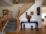 3605 Collier Road - Photo 3