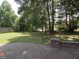3605 Collier Road - Photo 31