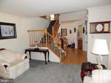 3605 Collier Road - Photo 4