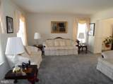 3605 Collier Road - Photo 5