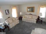3605 Collier Road - Photo 6