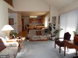 3605 Collier Road - Photo 7