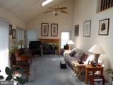 3605 Collier Road - Photo 8