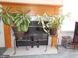 3605 Collier Road - Photo 9