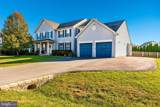 5635 Denfield Place - Photo 4