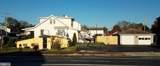 991 Maryland Avenue - Photo 1