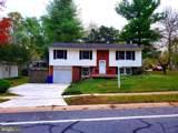 5423 Thunder Hill Road - Photo 1