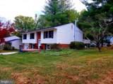5423 Thunder Hill Road - Photo 2
