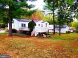 5423 Thunder Hill Road - Photo 3