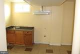 612 Capitol Heights Boulevard - Photo 11