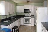 612 Capitol Heights Boulevard - Photo 3