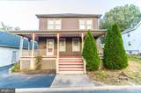 839 Juniata Street - Photo 4