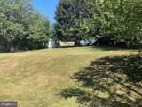 11 Conestoga View Drive - Photo 8