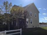 5013 Saint Matthews Drive - Photo 47