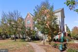 10009 Broadleaf Street - Photo 21