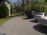 627 Fort Collier Rd - Photo 12