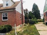 6017 Winthrope Avenue - Photo 4