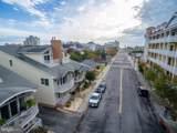 306 14TH Street - Photo 3