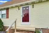 3311 Cardinal Lane - Photo 4