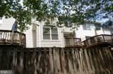 8712 Wadebrook Terrace - Photo 41