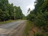 Lot 70 Driftwood Drive - Photo 3