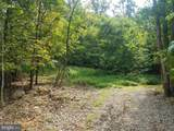 Lot 70 Driftwood Drive - Photo 5