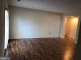 267 Red Jade Drive - Photo 1