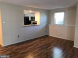 267 Red Jade Drive - Photo 3