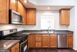 12014 Meadow Branch Way - Photo 18