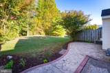 12014 Meadow Branch Way - Photo 34