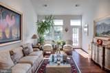 24855 Helms Terrace - Photo 14