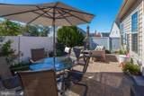 24855 Helms Terrace - Photo 16