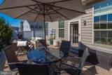 24855 Helms Terrace - Photo 17
