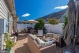 24855 Helms Terrace - Photo 20