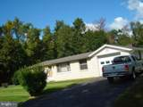 3800 Walters Road - Photo 3