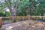 10525 Saddlebrook Court - Photo 31