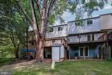 10525 Saddlebrook Court - Photo 32
