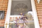 2739 Yarnall Road - Photo 4