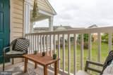 43865 Hickory Corner Terrace - Photo 19