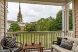 43865 Hickory Corner Terrace - Photo 20