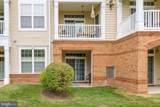 43865 Hickory Corner Terrace - Photo 33