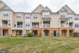 43865 Hickory Corner Terrace - Photo 34