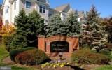 43865 Hickory Corner Terrace - Photo 5