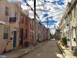 407 Durham Street - Photo 2